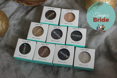 ColourPopBoogieNightsBox