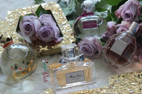 MothersDayPerfumeBouquet