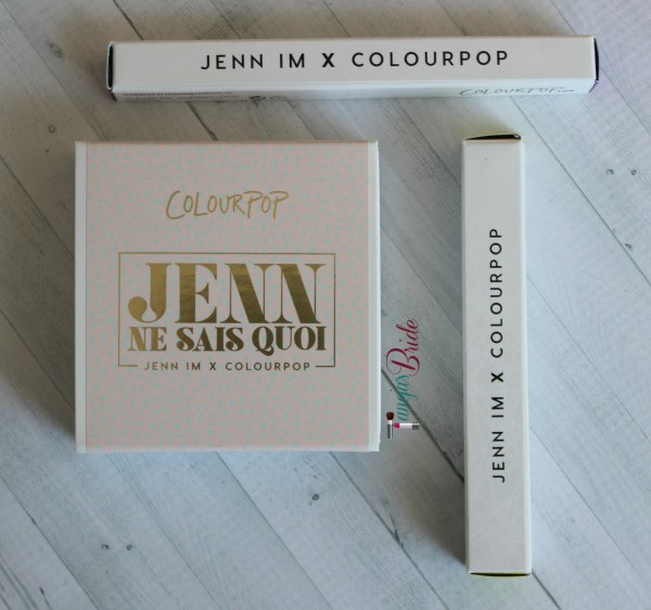 ColourPopxJennIM