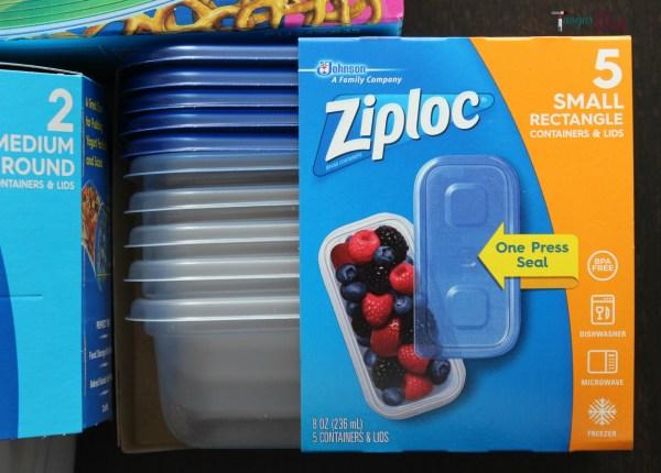 Ziploc1