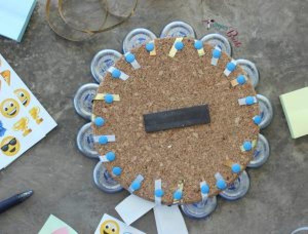 step11hotglueheavymagnetonback