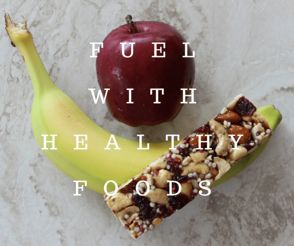 fuelwithhealthyfoods