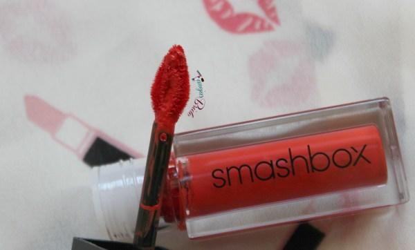 smashboxapplicator