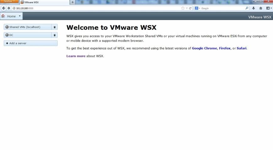 wsx-home