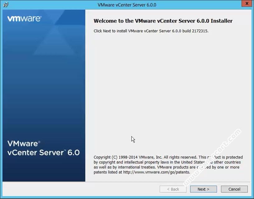 vCenter-Server-6.0-Install-02
