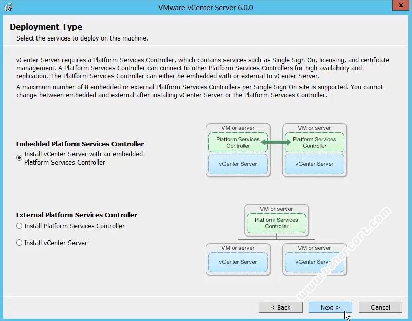 vCenter-Server-6.0-Install-04