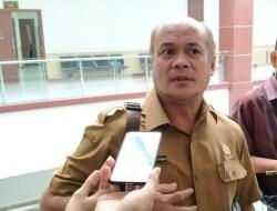 Komisi IV Gelar Rapat Kordinasi, DLH Tangsel Siap Panggil Kontraktor Terkait TPA Cipeucang