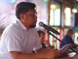 Gubernur Mengajak Pers Jadi Mitra Strategis Pemprov Banten di Era Digital