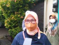 Pemenuhan Hak Dasar Anak-anak Yatim Piatu Korban Covid-19, DP3AKKB  Banten: Perlu Adanya Kolaborasi