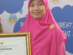 Anak Jadi Yatim Piatu Karena Pandemi Butuh Perhatian, DPMP3AKB Minta Kerjasama Seluruh Pihak Terkait