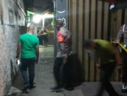 Usai Sholat Maghrib, Ustadz di Pinang Tangerang Ditembak Orang Tak Dikenal