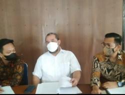 Kasus Persetubuhan Anak di Tangerang, Mitra Hukum P2TP2A Tangsel: Ada Dugaan Pelaku Kabur