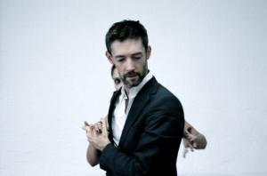cours de tango sebastian rampazzi montpellier