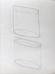 Bossa de silicona a llapis