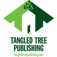 Welcome to Tangled Tree Publishing!