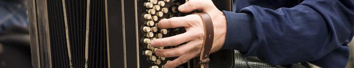 tango ouest contributeur agenda milonga
