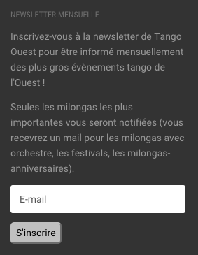 newsletter-mensuelle