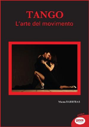 tango l'arte del movimento