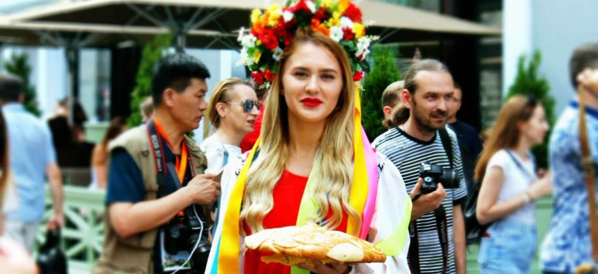 FACTS ABOUT RUSSIA and WHY YOU SHOULD VISIT IT