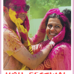 HOLI-FESTIVAL-IN-INDIA-and-HOW-TO-PREPARE-FOR-IT-pinterest