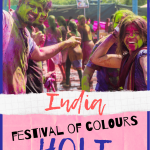HOLI-FESTIVAL-IN-INDIA-and-HOW-TO-PREPARE-FOR-IT-pinterest1