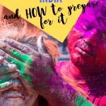 HOLI-FESTIVAL-IN-INDIA-and-HOW-TO-PREPARE-FOR-IT-pinterest2