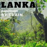 sri-lanka-by-train-pinterest