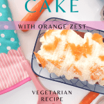 Carrot-cake-with-orange-zest-PIN2