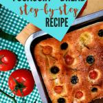 easy-focaccia-bread-recipe-pin