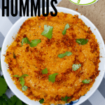 Carrot-Hummus-pin1