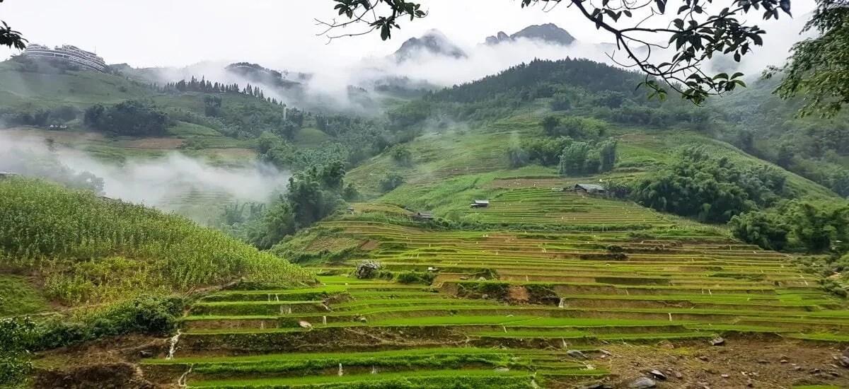 Travel Inspiration – VIETNAM in 25 Photos