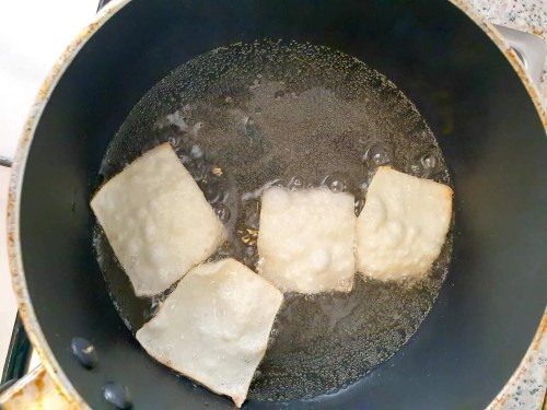 Cao-Lau-Vietnamese-Noodle-Bowl-Wonton-Wrappers-Frying-rotated