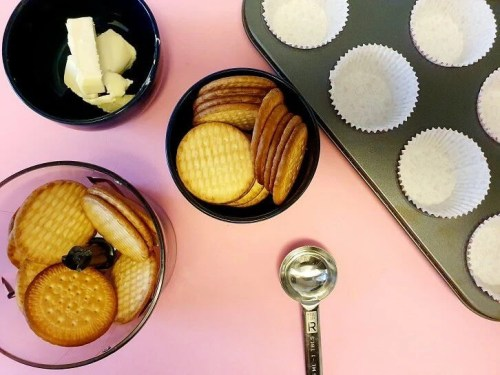 mini-cheesecakes-recipe-ingredients