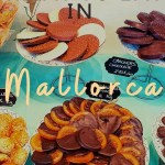 What to eat in Mallorca - Foodie Guide - pin2