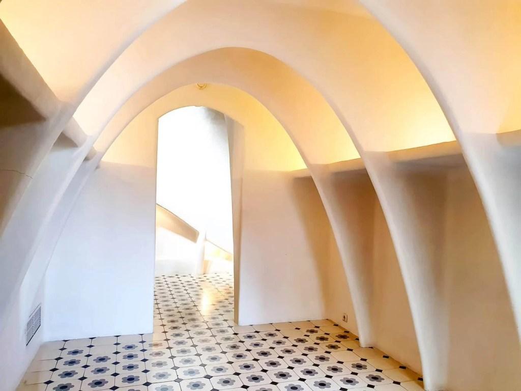 Casa Batllo, Barcelona - Tour Guide & Tips for Visiting- The Loft