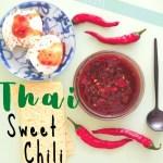 Thai-Sweet-Chili-Sauce-recipe -PIN3