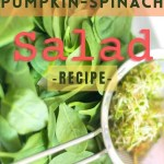 Pumpkin-Spinach-Salad-Recipe-PIN3