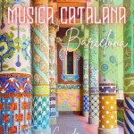 palau-de-la-musica-catalana-Barcelona-tour guide-and-tips-for-visiting-pin2