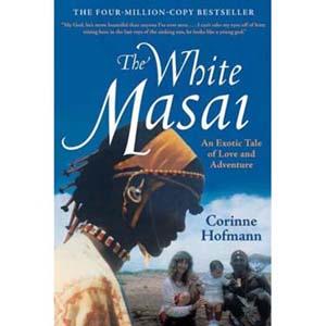 White Masai