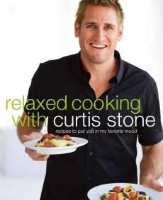 Curtis Stone