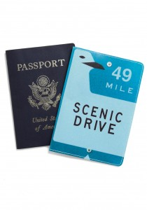 modcloth passport cover