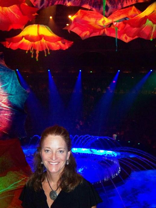 Destination: Las Vegas…Baby! – Nevada « Tango Diva : Travel