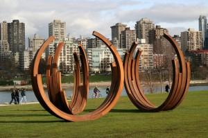 vancouver_public_art_03_xlarge