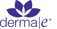 logo_dermae