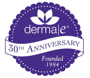 30th_logo_dermae