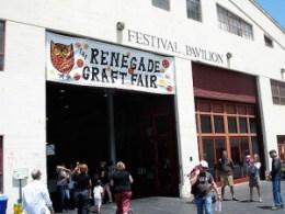 renegade-craftfair