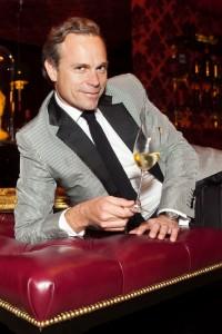 The amazing Jean-Charles Boisset