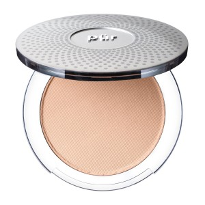 4-in-1-Pressed-Mineral-Makeup-GoldenMedium-OpenCpt-.28oz-