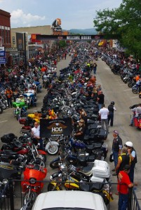 SturgisMotorcycleRally