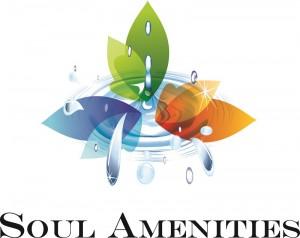 Soul Amenities Logo w name JPG_low res